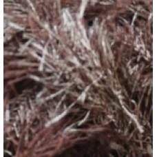DECOFUR 1365 коричнево – бежевый