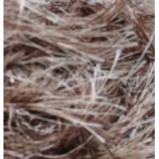 DECOFUR 1367 бежево – коричневый