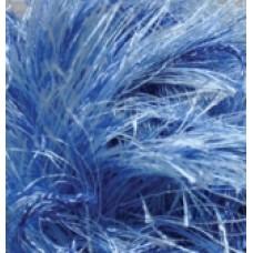 DECOFUR 1370 голубой меланж