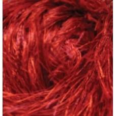 DECOFUR 1373 красный-бордо
