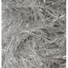 Decofur sim 2101 серый