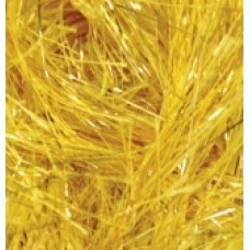 Decofur sim 21601 желтый