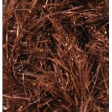 Decofur sim 2601 коричневый