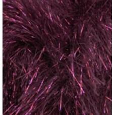 Decofur sim 30401 фиолетовый