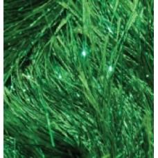 Decofur sim 59501 зеленая трава