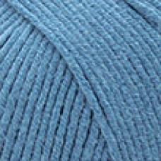 Denim 11576 синий джинс