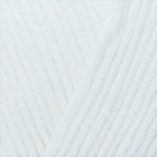 Denim 00208 белый