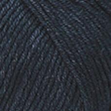 Denim 00217 черный