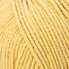 Denim 10598 желтый