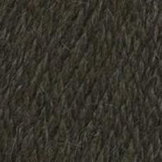 Деревенька 3655 темно-коричневый