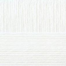 Детская новинка  01-Белый