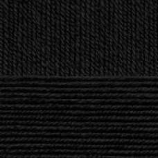 Детская новинка  02-Черный