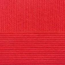Детская новинка  06-Красный