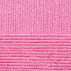 Детская новинка  11-Яр. Розовый