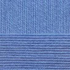 Детская новинка  15-Т.Голубой