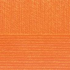 Детская новинка  284-Оранжевый