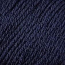 Детский каприз теплый 04-Т.синий