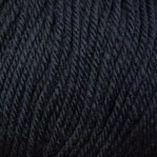 Детский каприз теплый 02-Черный