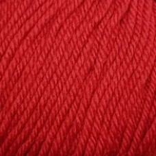 Детский каприз теплый 06-Красный