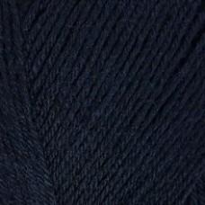 Детский каприз трикотажный 04 т.синий