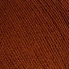 Детский каприз трикотажный 194 рыжик