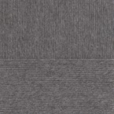 Детский каприз fit 48 серый