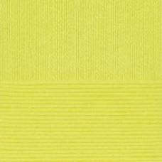 Детский каприз fit 53 светло желтый