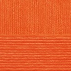 Детский каприз 284-Оранжевый
