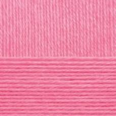 Детский каприз 11-Яр. Розовый