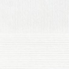 Детский каприз 01-Белый