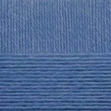 Детский каприз 100-Корол. синий