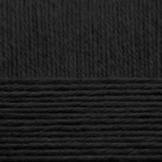 Детский каприз 02-Черный