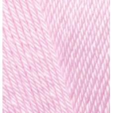 DİVA BABY  185 светло-розовый