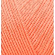 DİVA BABY  134 оранжевый