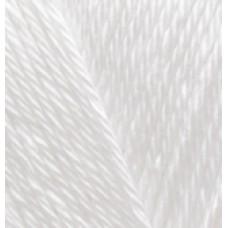Diva plus  1055 белый