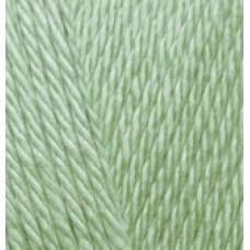 Diva plus 375 зеленая мята