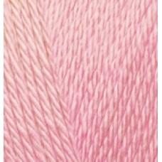 Diva plus 32 светло-розовый