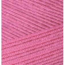 DİVA STRETCH 178 темно-розовый