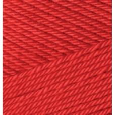DİVA STRETCH 106 красный