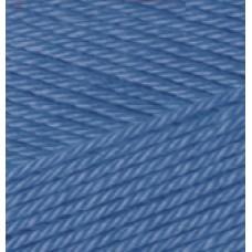 DİVA STRETCH 353 ярко-синий