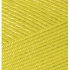 DİVA STRETCH 109 желтый
