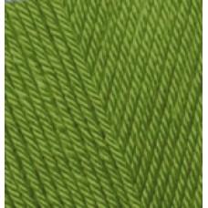 DİVA 210 зеленый