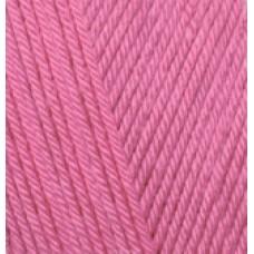 DİVA 178 ярко розовый