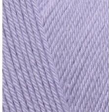 DİVA 158 лаванда-лиловый