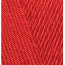 DİVA 106 красный