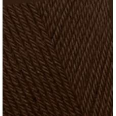 DİVA 26 коричневый