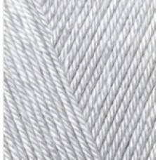 DİVA 168 морская ракушка