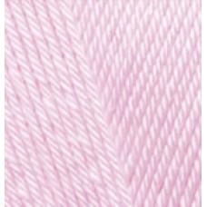 DİVA 185 детский розовый