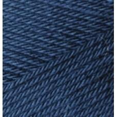 DİVA STRETCH 361 темно-синий