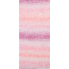 Dreams 70293 розовый градиент